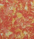 Keepsake Calico Cotton Fabric 43\u0027\u0027-Yellow Tonal Textured Blender