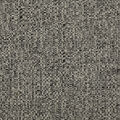 Crypton Upholstery Fabric Swatch-Chili Silver