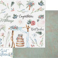 49 And Market Laser Cut Shapes-Wedded Bliss