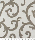 Merrimac Textile Upholstery Fabric-Maltese