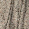 Outdoor Fabric 13x13\u0022 Swatch-Luxesposure Twilight