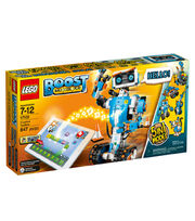 LEGO Boost Creative Toolbox 17101, , hi-res