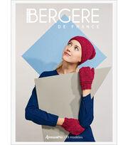 Bergere De France N (degree) 11-Accessories, , hi-res