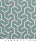 Merrimac Textile Upholstery Fabric Swatch-Coonhound