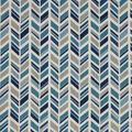 Home Essentials Home Décor Fabric-Dubai Indigo