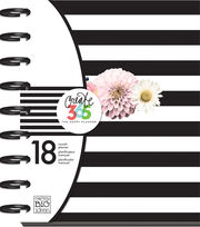 The Happy Planner Medium Planner-Hello Brights, , hi-res