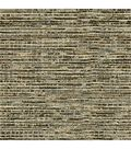 Home Decor 8\u0022x8\u0022 Fabric Swatch-Mica Ash