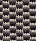 Keepsake Calico Cotton Fabric -Dragon Onyx