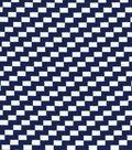 Waverly The Big Twill Lightweight Decor Fabric 56\u0022-Delft