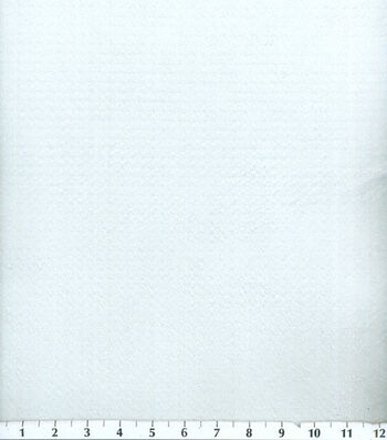 The Warm Company Insul-Bright Polyester Fabric 45''