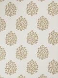 Home Decor 8x8 Fabric Swatch-Jaclyn Smith Amy Oatmeal