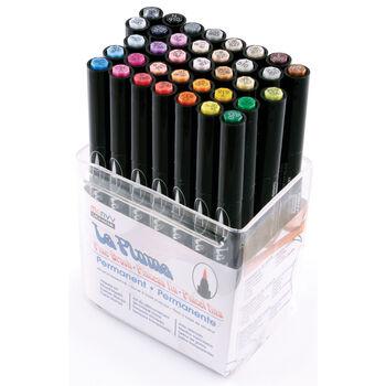Scrapbooking Pens Markers Scrapbook Supplies Joann