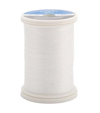 Sulky Bobbin Thread White
