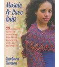 Stackpole Books-Mosaic & Lace Knits