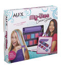 Alex Toys Spa my-lites Custom Streak Kit