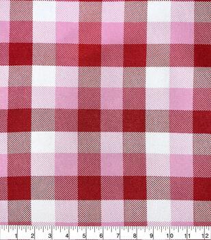 Quilt Fabric - Shop Fabric, Kits   Supplies Online   JOANN 960c826dc65