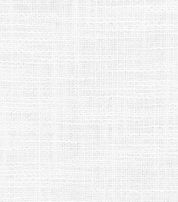 "Crypton Upholstery Fabric 54""-Cross Current Snow"