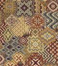 Richloom Studio Multi-Purpose Decor Fabric 54\u0022-Fruity/Jewel