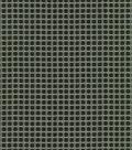 Home Decor 8\u0022x8\u0022 Fabric Swatch-Waverly Mandalay Blackbird