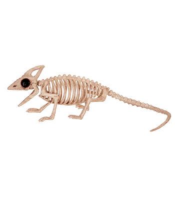 The Boneyard Lizard Bones