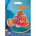 Disney Nemo Iron-On Applique