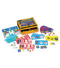 Early Learning Center Math Discovery Kit