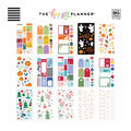 The Happy Planner 642 pk Stickers-Happy Year