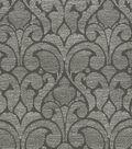 Keepsake Calico Cotton Fabric -Esposa Charcoal