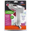 Elmer\u0027s CraftBond Mini High-Temp Glue Gun