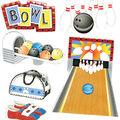 Jolee\u0027s Boutique Dimensional Embellishments-Bowling Alley