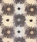 Home Decor 8\u0022x8\u0022 Fabric Swatch-Upholstery Fabric Barrow M8540-5675 Indigo
