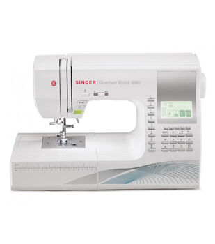 Sewing Machines - Serger, Quilting & Embroidery Machines | JOANN