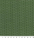 Quilter\u0027s Showcase Cotton Fabric 44\u0022-Arrows Hunter