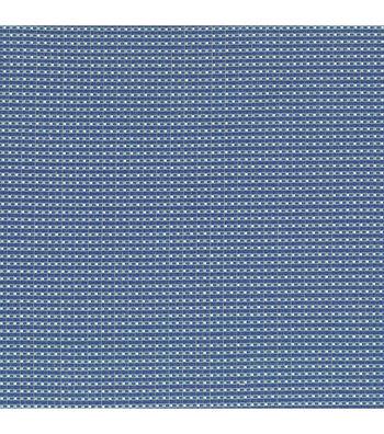 "Waverly Multi-Purpose Decor Fabric 54""-Dashing Aegean"
