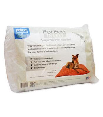 Pellon Medium to Large Pet Bed Insert