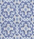 Anti-Pill Fleece Fabric 59\u0022-Medallion
