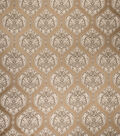Home Decor 8\u0022x8\u0022 Fabric Swatch-Upholstery Fabric Eaton Square Twinkle Linen