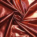 Cosplay by Yaya Han 4-Way Stretch Fabric -Metallic Red