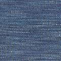 P/K Lifestyles Upholstery Fabric-Dapper/Delft