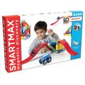 SmartMax Magnetic Discovery Basic Stunt