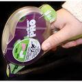 Glue Arts GlueGlider Pro Plus PermaTac Adhesive Cartridge