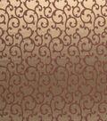 Home Decor 8\u0022x8\u0022 Fabric Swatch-Eaton Square Again /  Autumn