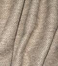 Outdoor Fabric 56\u0022-Aurora Sand