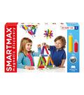 SmartMax Magnetic Building Set 42 Pc