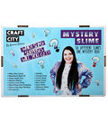 Karina Garcia Mystery Slime Pack