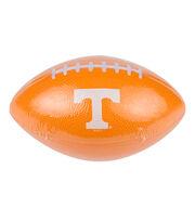 University of Tennessee Volunteers Foam Football, , hi-res