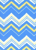 Tropix Outdoor Fabric 54\u0022- Terrabone Fresco Marina