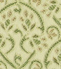 Home Decor 8\u0022x8\u0022 Fabric Swatch-Barrow M6583-5874 Meadow