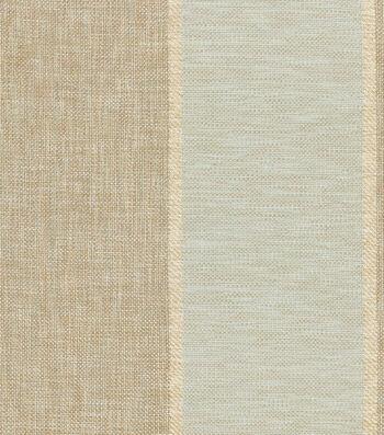 "Upholstery Fabric 55""-Newport Dove"