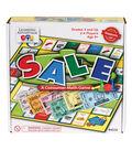 WCA Games That Teach! Sale Game